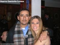 200801Capodanno20072008alCaribe_01_IMG0004.jpg