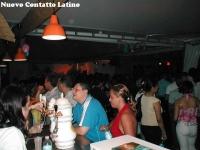 200306LefotodelSalsodromoalFestivalLatinoAmericano2003_01_IMG0001.jpg