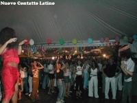 200306LefotodelSalsodromoalFestivalLatinoAmericano2003_01_IMG0002.jpg