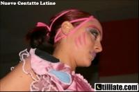 Vedi album 2007/12 Spettacolo e cornice: Tropical Gem del 14 12 2007