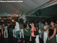 200306LefotodelSalsodromoalFestivalLatinoAmericano2003_01_IMG0003.jpg