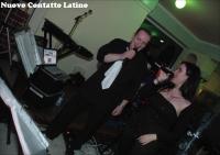 200802UnaseraaPuntaVagnoalCaribe_01_IMG0006.jpg