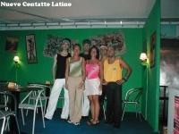 Vedi album 2003/06 Le foto del Salsodromo al Festival LatinoAmericano 2003