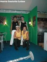 200306LefotodelSalsodromoalFestivalLatinoAmericano2003_01_IMG0008.jpg