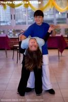 Vedi album 2008/02 Le Foto dei Danzatori, grandi e piccini
