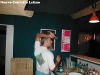 200306LefotodelSalsodromoalFestivalLatinoAmericano2003_01_IMG0011.jpg