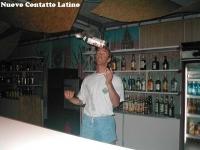 200306LefotodelSalsodromoalFestivalLatinoAmericano2003_01_IMG0012.jpg