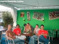 200306LefotodelSalsodromoalFestivalLatinoAmericano2003_01_IMG0013.jpg