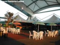 200306LefotodelSalsodromoalFestivalLatinoAmericano2003_01_IMG0014.jpg