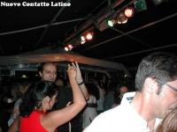 Vedi album 2003/06Foto di una serata estiva 2003 alla Terrazza