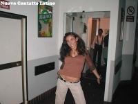200306Foto...