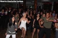 Vedi album 2008/01 Serata al Caribe