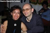 200803Saggialcaribe_01_IMG0004.jpg