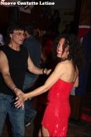 200803Saggialcaribe_01_IMG0014.jpg