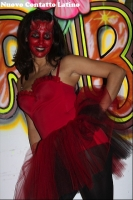Vedi album 2008-03 Saggi al caribe .....