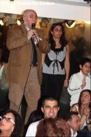 200803Saggialcaribe_01_IMG0076.jpg