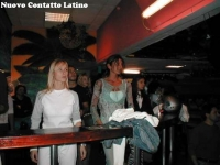 Vedi album 2003/10 Foto corsi principianti e intermedio Ottobre 2003