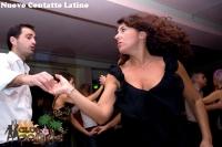 Vedi album 2008-12 Serata al Caribe...
