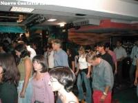 200310FotocorsiprincipiantieintermedioOttobre2003_01_IMG0006.jpg