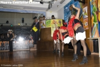 200902Fest...