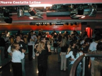 200310FotocorsiprincipiantieintermedioOttobre2003_01_IMG0014.jpg