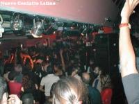 200310Ilco...