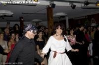 """Vedi album 2009/02 Festa Della Scuola 27 - 28 Febbraio 2009 """"La notte degli Oscar del Ballo"""""""