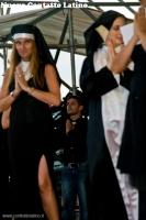 200907FestaDellaScuolaalPortoantico13paginedifoto_01_IMG0064.jpg