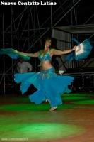 200907FestaDellaScuolaalPortoantico13paginedifoto_01_IMG0181.jpg