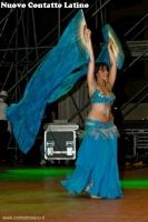 200907FestaDellaScuolaalPortoantico13paginedifoto_01_IMG0185.jpg