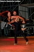 200907FestaDellaScuolaalPortoantico13paginedifoto_01_IMG0198.jpg