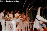 200907FestaDellaScuolaalPortoantico13paginedifoto_01_IMG0208.jpg
