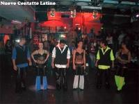 200312LesibizionediContattoLatino_01_IMG0009.jpg