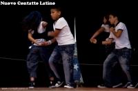 200907FestaDellaScuolaalPortoantico13paginedifoto_01_IMG0276.jpg