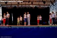 200907FestaDellaScuolaalPortoantico13paginedifoto_01_IMG0327.jpg