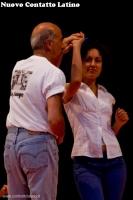 200907FestaDellaScuolaalPortoantico13paginedifoto_01_IMG0328.jpg