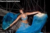 200907FestaDellaScuolaalPortoantico13paginedifoto_01_IMG0391.jpg
