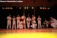 200907FestaDellaScuolaalPortoantico13paginedifoto_01_IMG0419.jpg