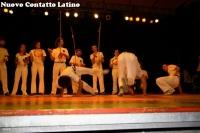 200907FestaDellaScuolaalPortoantico13paginedifoto_01_IMG0420.jpg