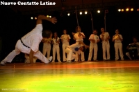 200907FestaDellaScuolaalPortoantico13paginedifoto_01_IMG0423.jpg