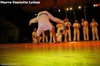 200907FestaDellaScuolaalPortoantico13paginedifoto_01_IMG0424.jpg
