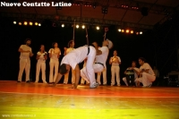 200907FestaDellaScuolaalPortoantico13paginedifoto_01_IMG0425.jpg