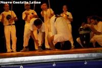 200907FestaDellaScuolaalPortoantico13paginedifoto_01_IMG0426.jpg