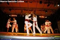 200907FestaDellaScuolaalPortoantico13paginedifoto_01_IMG0443.jpg