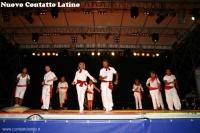 200907FestaDellaScuolaalPortoantico13paginedifoto_01_IMG0446.jpg