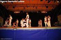 200907FestaDellaScuolaalPortoantico13paginedifoto_01_IMG0449.jpg