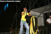 200907FestaDellaScuolaalPortoantico13paginedifoto_01_IMG0463.jpg