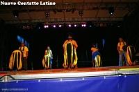 200907FestaDellaScuolaalPortoantico13paginedifoto_01_IMG0464.jpg
