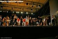 200907FestaDellaScuolaalPortoantico13paginedifoto_01_IMG0544.jpg