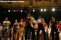 Vedi album 2009/07 Festa Della Scuola al Porto antico (13 pagine di foto!!!!)